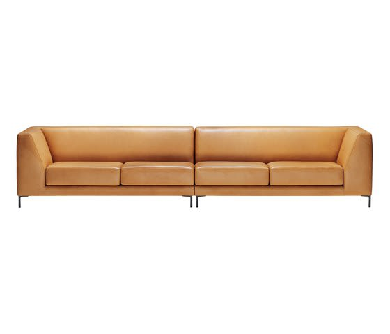 https://res.cloudinary.com/clippings/image/upload/t_big/dpr_auto,f_auto,w_auto/v2/product_bases/player-sofa-by-neue-wiener-werkstatte-neue-wiener-werkstatte-hans-hopfer-clippings-7288242.jpg