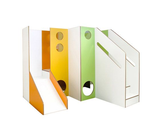 De Breuyn,Furniture,product,ring binder