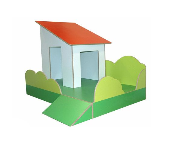 De Breuyn,Furniture,diagram,house,illustration,real estate