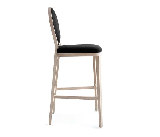 Bross,Stools,bar stool,chair,furniture,stool