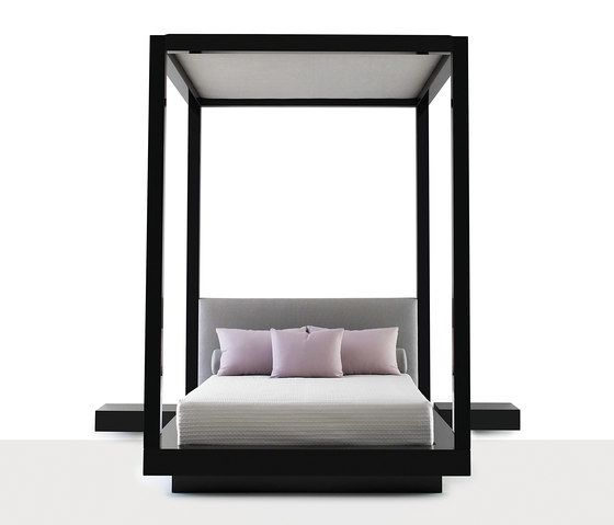 Naula,Beds,bed,canopy bed,four-poster,furniture,rectangle,room