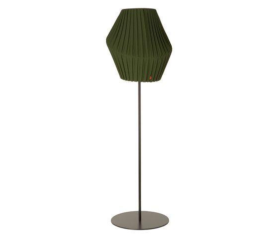 DUM,Floor Lamps,lamp,lampshade,leaf