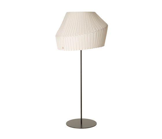 DUM,Floor Lamps,beige,lamp,lampshade,light fixture,lighting,lighting accessory