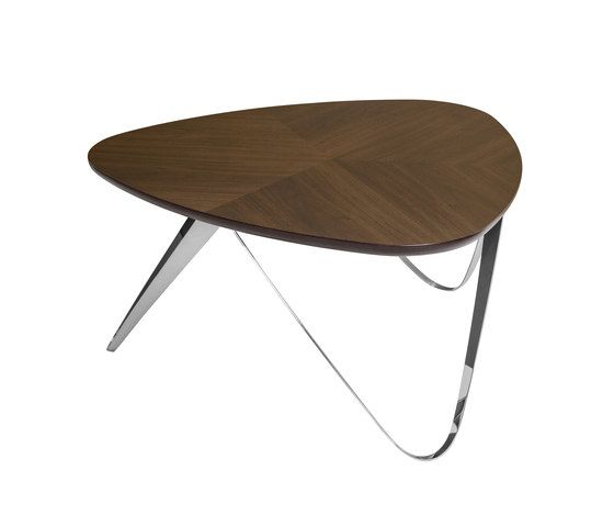 Joval,Coffee & Side Tables,coffee table,furniture,outdoor table,plywood,table