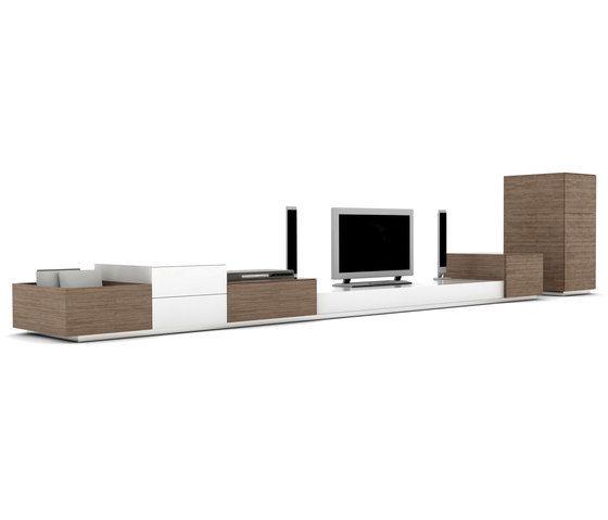 B&T Design,Storage Furniture,furniture,living room,room,shelf,sideboard