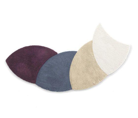 LAGO,Rugs,beige,footwear,product,violet,wool