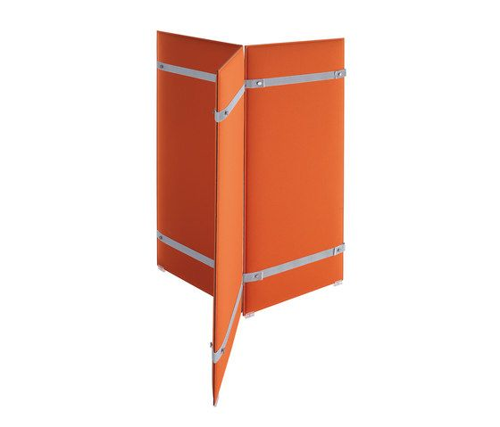 Caimi Brevetti,Screens,furniture,orange