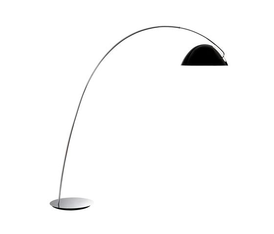 https://res.cloudinary.com/clippings/image/upload/t_big/dpr_auto,f_auto,w_auto/v2/product_bases/pluma-p-2959-floor-lamp-by-estiluz-estiluz-estudi-ribaudi-clippings-4152042.jpg