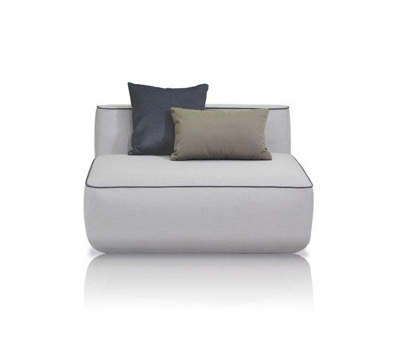 Expormim,Sofas,chair,couch,furniture,sofa bed,studio couch