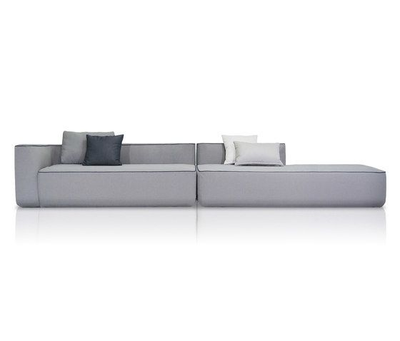 Expormim,Sofas,couch,furniture,leather,product,rectangle,sofa bed,studio couch,table
