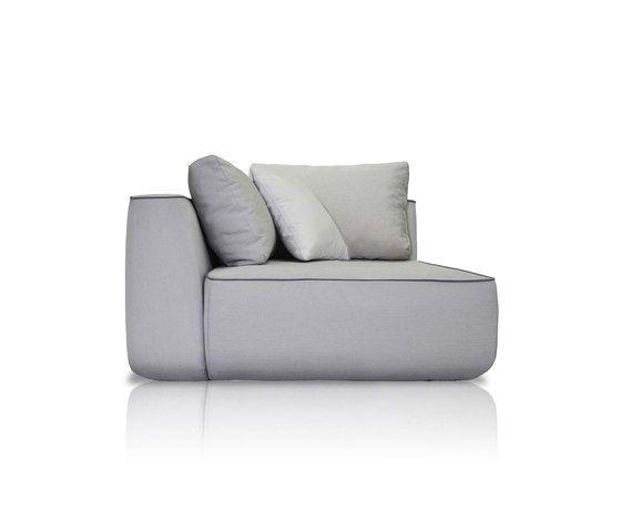 Expormim,Outdoor Furniture,beige,chair,comfort,couch,furniture,sofa bed