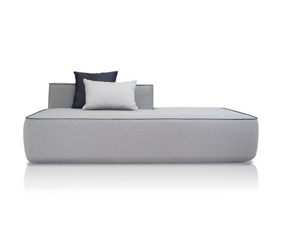 Expormim,Outdoor Furniture,bed,bed frame,comfort,couch,furniture,mattress,sofa bed,studio couch,table