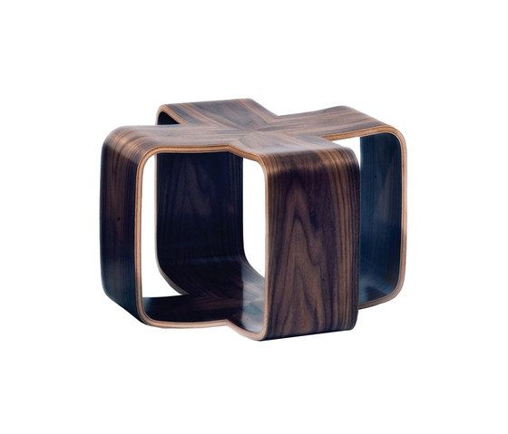 Askman,Stools,brown,furniture,product,rectangle,stool,table,wood