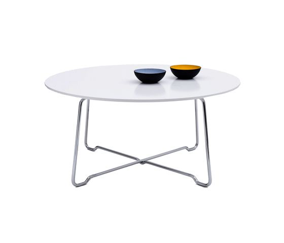 FORMvorRAT,Coffee & Side Tables,coffee table,end table,furniture,outdoor table,table