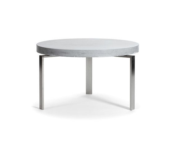 JENSENplus,Coffee & Side Tables,coffee table,end table,furniture,outdoor table,table