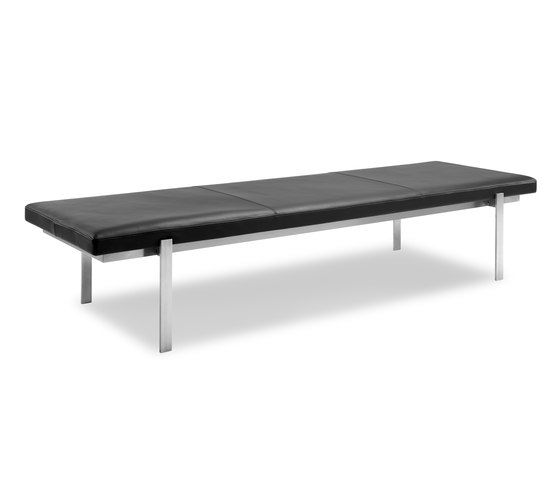 JENSENplus,Beds,bench,coffee table,furniture,outdoor table,rectangle,table
