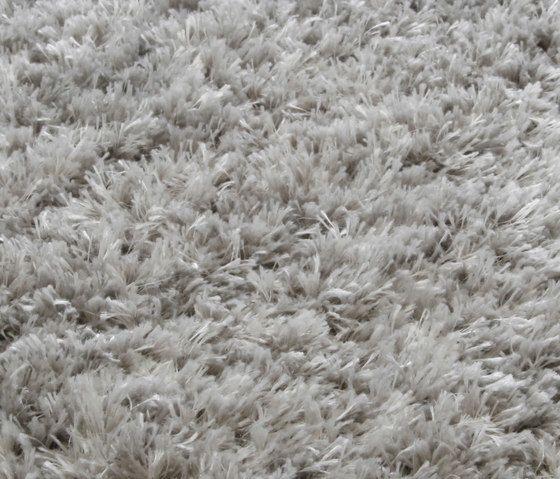 beige,carpet,flooring,fur,grass,rug,textile,wool
