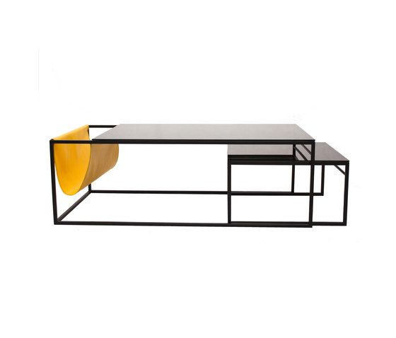take me HOME,Coffee & Side Tables,coffee table,furniture,rectangle,sofa tables,table