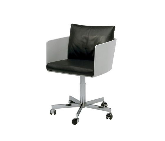 Living Divani,Office Chairs,armrest,chair,furniture,line,material property,office chair,product