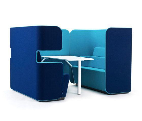 Martela Oyj,Seating,aqua,blue,chair,cobalt blue,electric blue,furniture,line,material property,product,turquoise