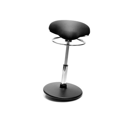 Officeline,Stools,bar stool,furniture,material property,stool
