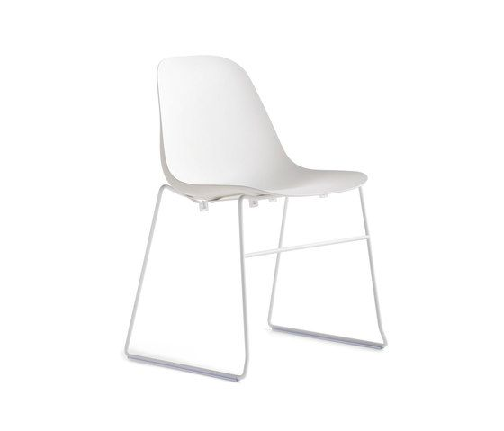 Crassevig,Dining Chairs,chair,furniture,plastic,product,white