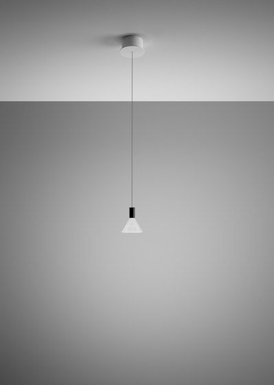 Fabbian,Pendant Lights,black,ceiling,ceiling fixture,lamp,light,light fixture,lighting,line,sky,water,white