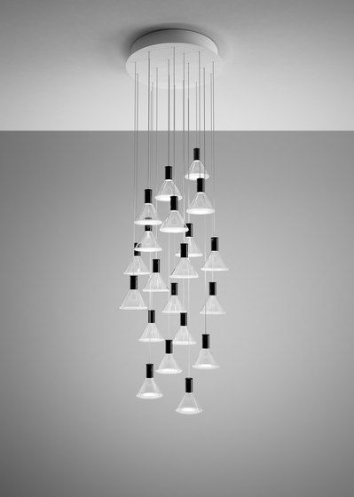 Fabbian,Pendant Lights,ceiling,light,light fixture,lighting,wall