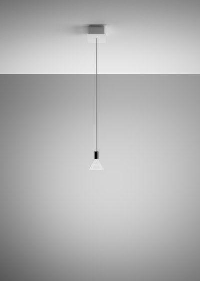 Fabbian,Pendant Lights,black,black-and-white,ceiling,ceiling fixture,lamp,light,light fixture,lighting,line,sky,water,white
