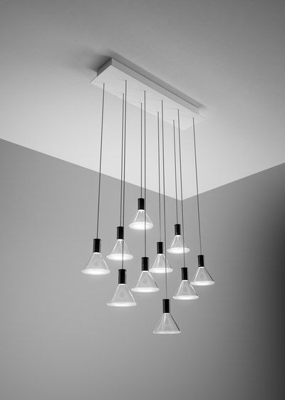 Fabbian,Pendant Lights,ceiling,ceiling fixture,chandelier,design,light,light fixture,lighting,line