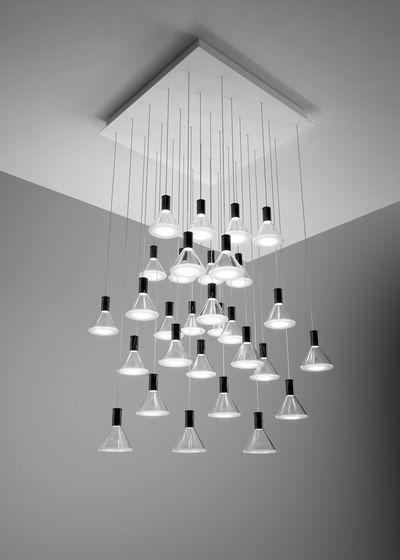 Fabbian,Pendant Lights,ceiling,ceiling fixture,chandelier,light,light fixture,lighting,line