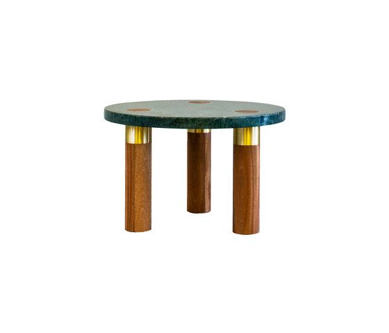 MORGEN,Coffee & Side Tables,furniture,outdoor table,stool,table