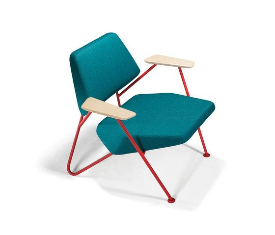 Prostoria,Armchairs,chair,furniture,turquoise