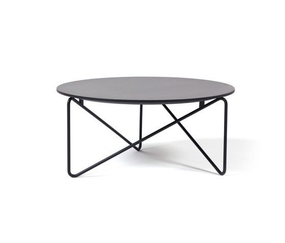 Prostoria,Coffee & Side Tables,coffee table,end table,furniture,outdoor table,table