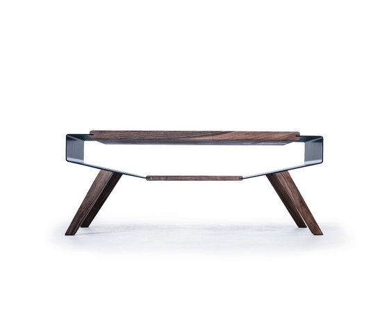 https://res.cloudinary.com/clippings/image/upload/t_big/dpr_auto,f_auto,w_auto/v2/product_bases/polyline-no2-coffee-table-by-hookl-und-stool-hookl-und-stool-aleksandar-ugresic-clippings-6032672.jpg