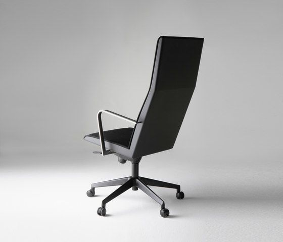 Mobel,Office Chairs,chair,furniture,office chair,product