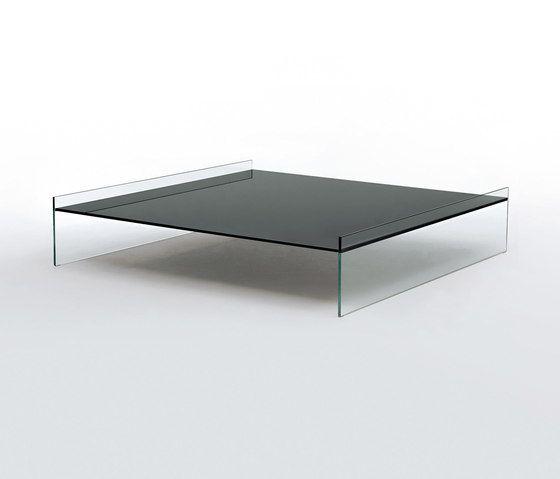 Glas Italia,Coffee & Side Tables,coffee table,furniture,rectangle,table