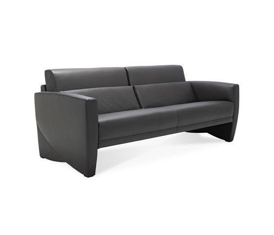 https://res.cloudinary.com/clippings/image/upload/t_big/dpr_auto,f_auto,w_auto/v2/product_bases/ponto-sofa-by-jori-jori-christophe-giraud-clippings-4804702.jpg