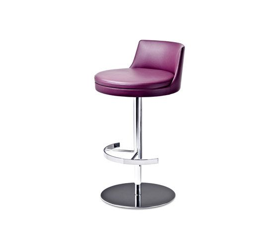 Frag,Stools,bar stool,chair,furniture,material property,purple,stool,violet