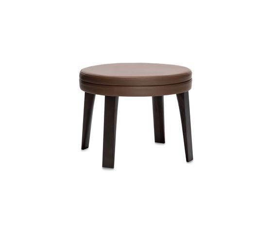 Frag,Footstools,bar stool,beige,furniture,stool