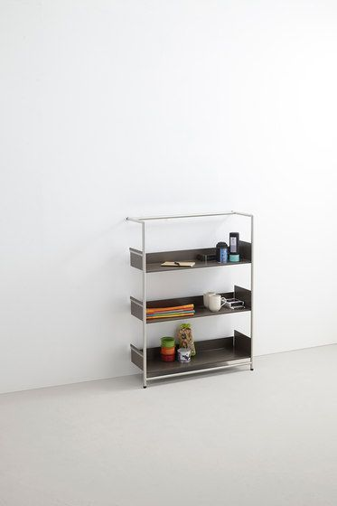 mox,Bookcases & Shelves,furniture,material property,product,room,shelf,shelving,table