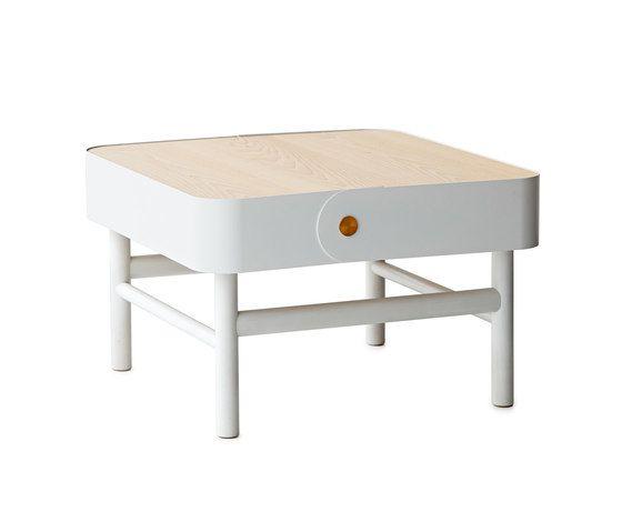 Gärsnäs,Coffee & Side Tables,desk,furniture,table