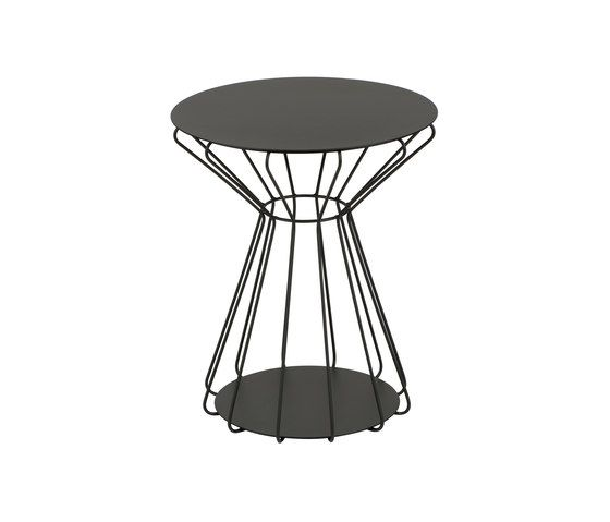 Gotwob,Coffee & Side Tables,bar stool,end table,furniture,stool,table