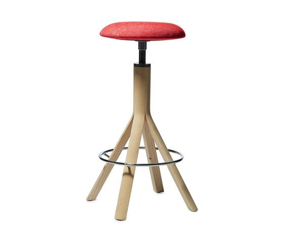 Gärsnäs,Stools,bar stool,furniture,stool,table