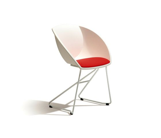 chair,design,furniture,product,red