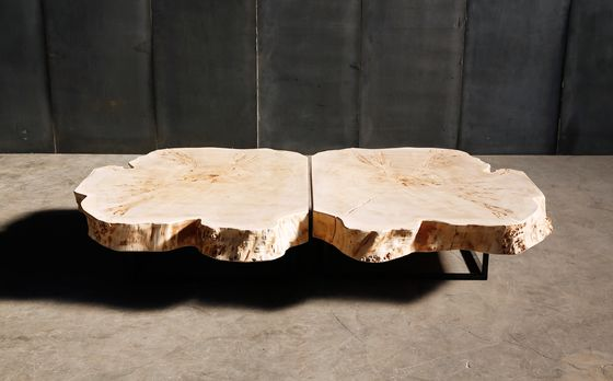 Heerenhuis,Coffee & Side Tables,carving,coffee table,furniture,table,wood