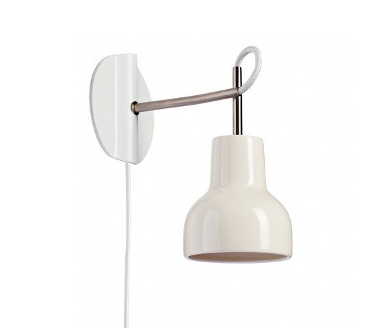 Made By Hand,Wall Lights,lamp,light fixture,lighting,product,sconce,wall