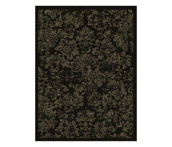 Illulian,Rugs,beige,brown,rug
