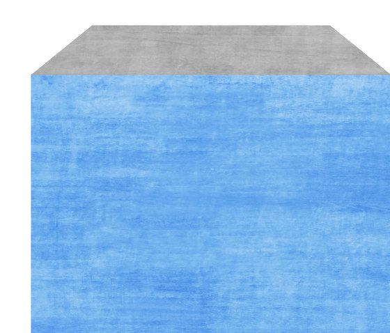 Henzel Studio,Rugs,aqua,azure,blue,cobalt blue,electric blue,product,table,textile,turquoise