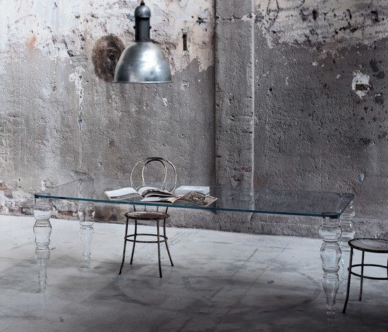 chair,furniture,interior design,iron,lighting,room,table,wall
